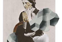 Mental Health / by Kimberly Poloson