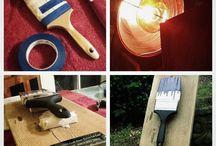 Award ideas / by Relay For Life of Mishawaka/South Bend
