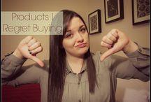 YouTube Video Links! / by Jennifer Robinson