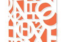 Decorex ideas / by Tanith Algeo