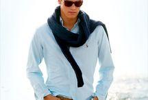 Boys / by Luxury Events Phuket
