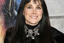 Connie Sellecca – Gallery #1 / Connie Sellecca – Gallery #1  / by Connie Sellecca