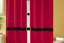 Holidays / by Fallon Mesaros