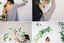 Someday Wedding / by Megan Johnson