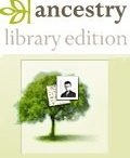 Library Databases / by Maynard Public Library
