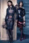 Fashion / by Fashion-isha