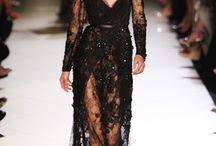 Fashion/Glamour / by Natasha Wojciechowski