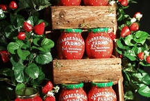 Product Spotlight / by Parkesdale Market