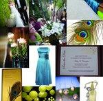 Wedding Ideas / by Dawn Ellerbrock