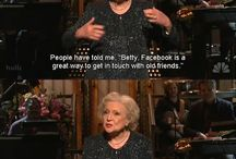 hot in Cleveland / by Audrey Salee