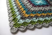 ataletçe kraft örgü.. knitting  / by atalet burda zaman yok