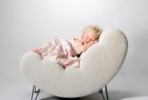 Furniture / by Olga Adler -- Interior Designer
