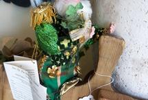 St. Patrick's Day / by Rickey Heroman