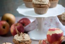 Gluten Free Goodies / by Butter & Me