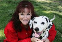 Puppies! / by Teri Dombrowski Smith