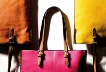 SS2013 - Accessories / by sisley