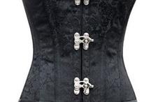 clothing / by Lori Biggs