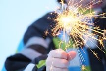 4th of July - Safety Tips / by Kansas City Missouri Police Department