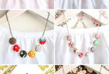 Buttons / by Leila Badsha