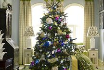 Christmas / by Chris Jenkins