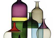 GLASS / by David Yugovich