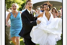 Wedding Snap / by DIY Bride
