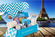 Find Subscription Boxes: In the News / by Find Subscription Boxes