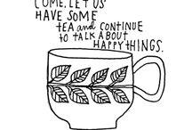 Happy / by Amy Brachman