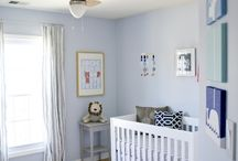 For Baby Lockwood / Baby ideas / by Elyse Lockwood