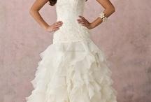 Wedding / by Janet Lehmann