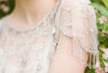 Wedding Dreams / by Elle B