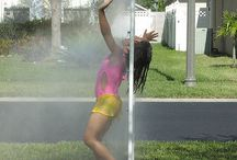 Summer Fun / by Amy Holly