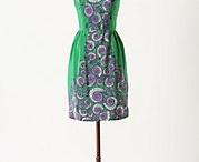 My Style / by Tena Rutledge