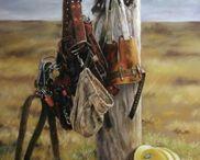 Love my lineman / by Karina Hutton