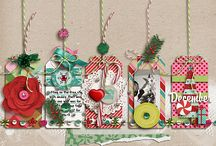 Scrapbooking, cards, paper arts / by DaShannon Lovin
