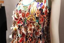 My Style / by Annette Davis