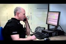 Warwickshire Police Videos / Warwickshire Police Videos / by Warwickshire Police