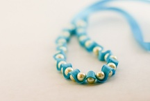 Jewelry / by Gina McGhee