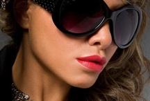 Whiplash Cosmetics / by Celebrity Self
