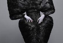 Fashion/Clothing / by Jonathan Edwards
