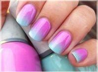 Nails / by Erika Supetran