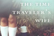 Books Worth Reading / by Valerie Kreunen Bohager
