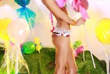 Candy / by Taty Maria Cristina