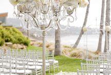 Wedding ideas / by wvlterinbarnett