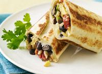 Recipes To Try   Gluten-free & Dairy-free / by Blair R