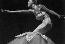 Vintage Glamour / by Kelli Jackson
