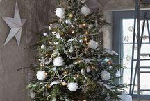 Christmas / by Danni Papazoglou