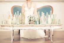 a seaside soiree  / by Archive Rentals