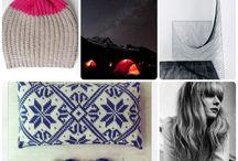 Crochet / by Pam Molina