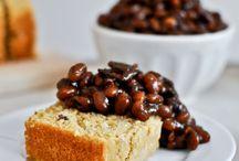 Pot of Crock / Slow Cooker Recipes / by Sean Brady